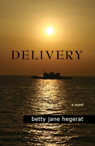 Delivery cover2